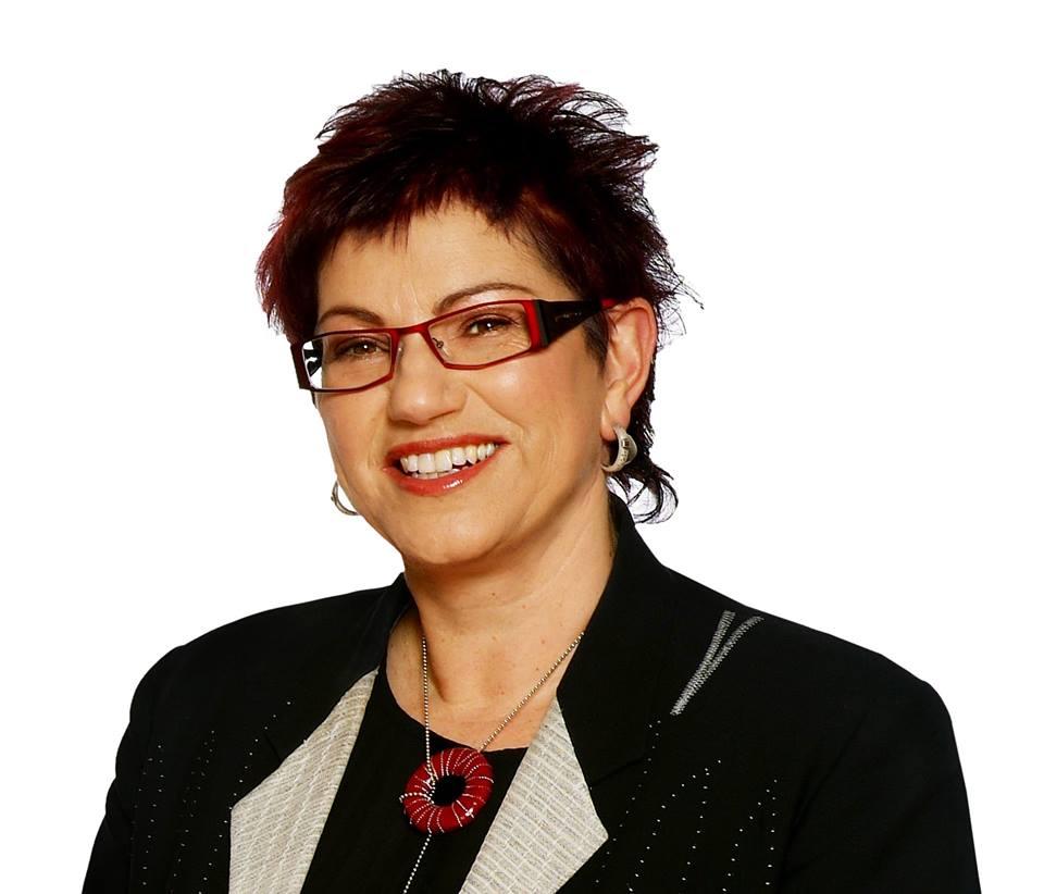 Negba Weiss-Dolev